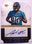 Panini America 2012 Prominence Football QC (34)