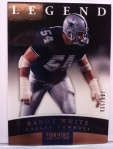 Panini America 2012 Prominence Football QC (36)