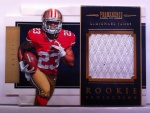 Panini America 2012 Prominence Football QC (38)