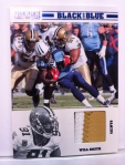 Panini America 2012 Prominence Football QC (4)