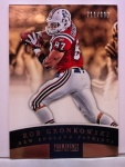 Panini America 2012 Prominence Football QC (41)