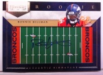 Panini America 2012 Prominence Football QC (42)