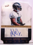 Panini America 2012 Prominence Football QC (44)