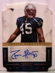 Panini America 2012 Prominence Football QC (49)