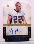 Panini America 2012 Prominence Football QC (50)