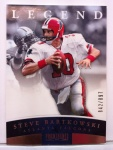 Panini America 2012 Prominence Football QC (51)