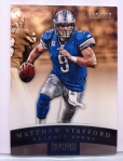 Panini America 2012 Prominence Football QC (6)