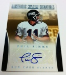 Panini America 2012 Prominence Football QC (63)