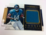 Panini America 2012 Prominence Football QC (70)