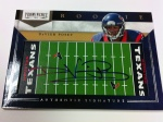 Panini America 2012 Prominence Football QC (81)