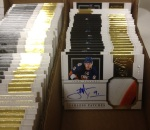 Panini America Dominion Packout 3