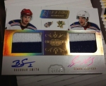 Panini America Dominion Packout 6
