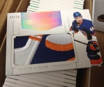 Panini America Dominion Packout 8