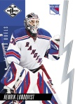 2012-13 Limited Hockey Lundqvist