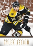 2012-13 Limited Hockey Seguin