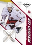 2012-13 Limited Hockey Spezza