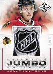 2012-13 Limited Hockey Toews