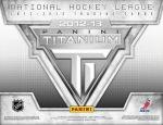2012-13 Titanium Main