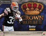 2012 Crown Royale FB Main