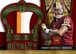 2012 Crown Royale FB RGIII_1