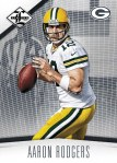 2012 Limited Football Rodgers