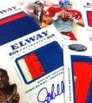 Elway Collection Main 2
