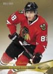 Panini America 2012-13 Certified Hockey Kane