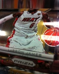 Panini America 2012-13 Prizm Basketball Preview 1
