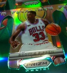Panini America 2012-13 Prizm Basketball Preview 10