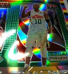 Panini America 2012-13 Prizm Basketball Preview 11