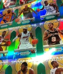 Panini America 2012-13 Prizm Basketball Preview 13