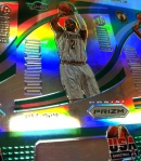 Panini America 2012-13 Prizm Basketball Preview 14