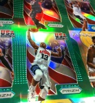 Panini America 2012-13 Prizm Basketball Preview 15