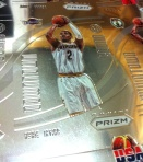 Panini America 2012-13 Prizm Basketball Preview 16