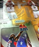 Panini America 2012-13 Prizm Basketball Preview 17