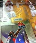 Panini America 2012-13 Prizm Basketball Preview 17