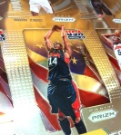 Panini America 2012-13 Prizm Basketball Preview 18