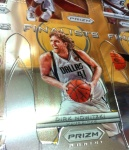 Panini America 2012-13 Prizm Basketball Preview 19