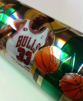 Panini America 2012-13 Prizm Basketball Preview 2