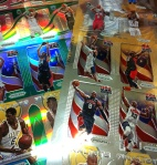 Panini America 2012-13 Prizm Basketball Preview 20