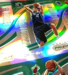 Panini America 2012-13 Prizm Basketball Preview 21