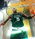 Panini America 2012-13 Prizm Basketball Preview 22