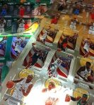 Panini America 2012-13 Prizm Basketball Preview 25