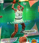 Panini America 2012-13 Prizm Basketball Preview 27