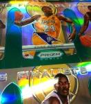 Panini America 2012-13 Prizm Basketball Preview 4