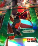 Panini America 2012-13 Prizm Basketball Preview 5