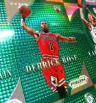 Panini America 2012-13 Prizm Basketball Preview 7