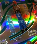 Panini America 2012-13 Prizm Basketball Preview 8