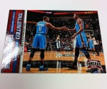 Panini America 2012-13 Threads Basketball QC Tease 10