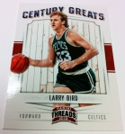 Panini America 2012-13 Threads Basketball QC Tease 23